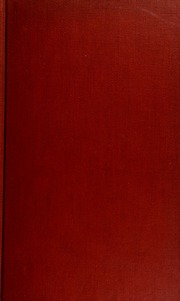 Catalogue of a private collection of United States and foreign coins