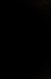 Catalogue of a private collection, comprising a fine assortment of rare american coins ... [06/17/1870]