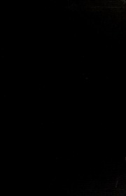Catalogue of a private collection of gold, silver and copper coins, medals, etc. ... [04/08/1872]
