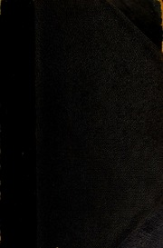 Catalogue of a private collection of rare American foreign gold, silver, nickel and copper coins ... [12/24/1888]
