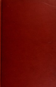 Catalogue of a private collection of gold, silver and copper coins and medals, mostly American, the property of A. J. Harrison ... [06/09/1863]