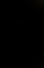 Catalogue of Prof. J.M. Macallister's collection of coins & medals : to be sold...on the afternoons of ... the 24th, 25th, 26th and 27th of Sept., 1873. [09/24/1873-09/27/1873]