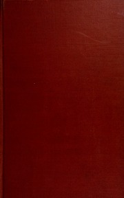Catalogue of the property of various owners ... embracing a very general assortment of U.S. gold, silver and copper coins ... [04/25/1899]