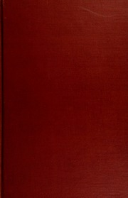 Catalogue of the properties of Messrs. A. B. Peters, Willard Ware, and E. Hallenbeck ... [12/22/1902]