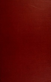 Catalogue of the properties of Messrs. Ewen S. McLeod, A. L. Upham, and others. [01/23/1903]