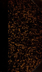 Catalogue of rare autographs, coins, medals, books and pamphlets. [09/16/1856]