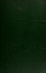 Catalogue of rare and elegant foreign medals, American coins, autographs, &c. [04/04/1860]