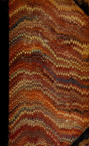 Catalogue of rare old books : Roman, English, & American coins, medals, & C. [02/24/1864]