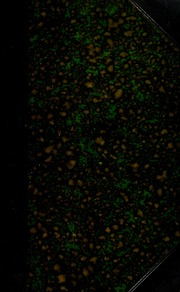 Catalogue of rare and valuable gold, silver and copper coins, medals, medallions ... [04/22/1851]