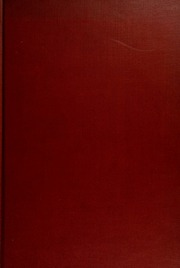 Catalogue of the rare and valuable collection of gold, silver, base and copper coins representing Spain and her dominions ... the property of Se?or Antonio Ma. Pena ... Part one. [11/25/1910]