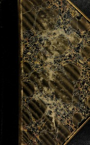 A catalogue of the rare and valuable collection of Greek and Roman coins and medals, in gold, silver, and copper, the property of John Knight, Esq., (Portland Place) ... [01/03/1842]