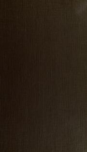Sanskrit | egangotri digital preservation trust.