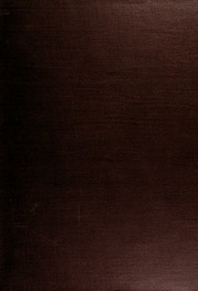 Catalogue of the second portion of the collection of Manx, Colonial, American, and ancient coins, tokens, and medals, ... of C.A. Watters, Esq., Liverpool ... [06/14-15/1917]