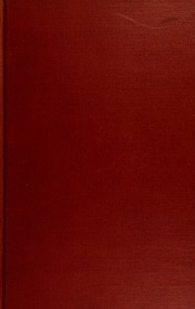 Catalogue of the second portion of the collection of the late Rev. F. M. Bird ... [07/09/1908]