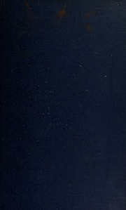 Catalogue of selected specimens of coins and medals, the property of various Providence gentlemen. [03/27/1863]