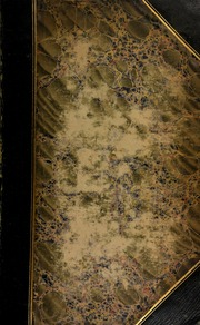 Catalogue of a select and choice collection of [Mr. Dymock's] English coins, in silver and copper, a few rare gold, [including] Edward's noble of his 20th year, [and one] of his 27th year, ... a rare and fine groat of Edward the First, ... siege pieces, ... rare coins of Charles I, &c. ... [05/03/1830]