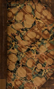 A catalogue of a select and valuable collection of English, Scotch & Irish coins, the property of John Henderson, Esq., containing the famous Petition and Reddite Caesaris crowns, by Simon ... [06/24/1818]