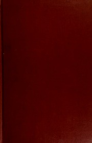 Catalogue of several small collections of American and foreign coins and medals comprising rare dollars, pattern pieces, fine cents and half cents etc., also fine Greek coins from the collection of Hobart Smith ... [12/20/1884]