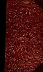 Catalogue of several invoices of coins, medals, politicals, store cards, colonials ...