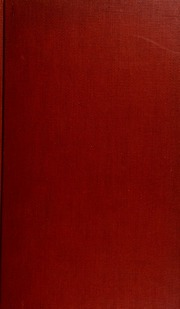 Catalogue of several invoices of coins, medals, politicals, store cards, colonials, etc. ...