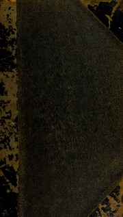 Catalogue of several small collections of United States and foreign coins ... [03/22/1883]