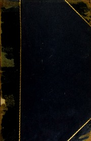 Catalogue of several consignments of coins and medals ... [07/25/1883]