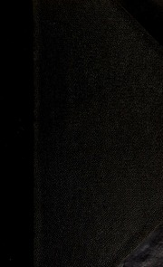 Catalogue of several invoices of gold, silver and copper coins, medals and tokens ... [03/24/1887]