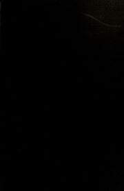 Catalogue of several small collections of American and foreign silver and copper coins ... [06/17/1878]