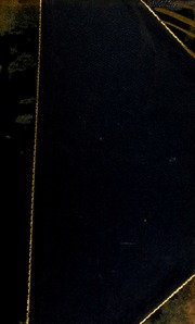 Catalogue of the silver cabinet of Chas. P. Britton, esq., of New York. [01/29/1883]
