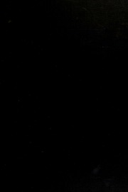 CATALOGUE OF AN EXCEEDINGLY INTERESTING AND VALUABLE COLLECTION OF SILVER MEDALS OF ALL NATIONS...FORMERLY THE SILVER CABINET OF THE LATE MR. JOHN ALLAN, PURCHASED BY...C.G. NEWCOMB, ESQ.