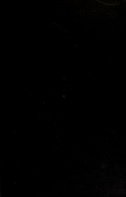 Catalogue of a small collection of American and foreign coins ... [04/30/1879]