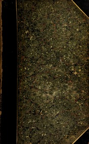 Catalogue of a small assemblage of Greek, Roman, British, Saxon, English, Scotch and Irish coins, ... medals, ... and some rare numismatic books, of Mr. John Norton, of Bristol, deceased ... [02/19/1846]