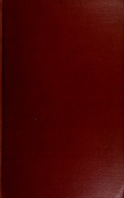 Catalogue of a small, but extremely valuable collection of American cents and half cents ... [01/03/1879]