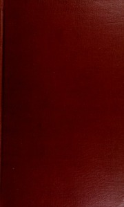 Catalogue of a small collection of copper, silver and gold coins and medals ... [06/27/1879]