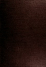 Catalogue of a small but valuable collection of Greek coins, in gold, silver, and copper, from the cabinet of a collector relinquishing the pursuit ... [06/14/1918]