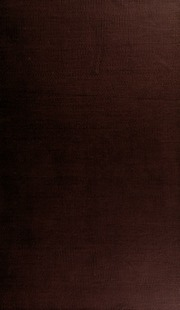 Catalogue of a small collection of choice specimens of Saxon and Norman coins, formed by a well-known collector, together with duplicates from the collection of his later issues, etc. ... [02/23/1922]