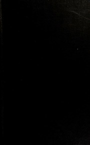 Catalogue of a small but interesting collection of coins and medals.