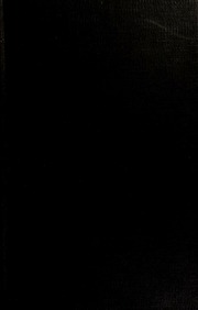 Catalogue of a small but interesting collection of coins and medals, the property of Mr. Alfred D. Venderer