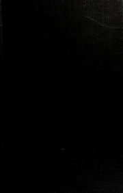 Catalogue of a small but interesting collection of United States & foreign coins, medals, etc., the property of C.D. Monroe ...