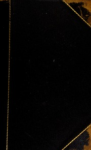 Catalogue of a small collection of American coins ... [05/27/1880]