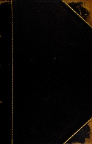 Catalogue of a small collection of coins and medals ... [07/29/1880]