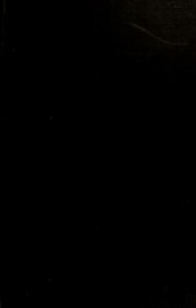 Catalogue of a small collection of American and foreign coins ... [10/16/1879]