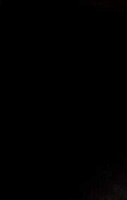Catalogue of a small collection, American and foreign coins ... [12/23/1879]