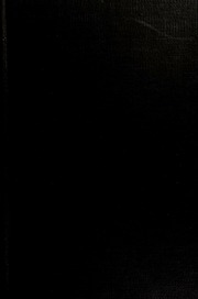 Catalogue of a small collection of foreign & American coins ... [01/29/1880]