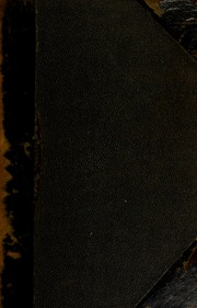 Catalogue of a small collection of coins ... [07/27/1881]