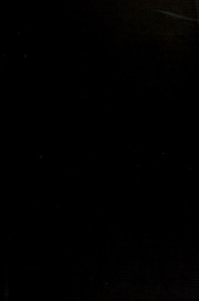 Catalogue of a small collection of fine American coins, the property of F. J. Kirk, esq. [06/27/1879]