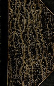 Catalogue of a small but very select collection of Greek terra cotta and Ancient Greek glass, ... an ancient Greek helmet from Olympia, a few highly precious Greek mss., ... also mss. in Byzantine bindings, ...richly illuminated missals, a few rare printed books, paintings, watercolour drawings, [etc.] ... [07/13/1866]