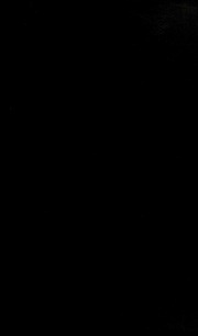 Catalogue of a small but very valuable collection of English coins and medals, ... removed from Birmingham, comprising a profusion of milled gold coins, from Charles II to William IV, a complete set of the coronation medals of the kings and queens of England, from James I to William IV, proofs and patterns of the coins of George IV, including a splendid mint set of his coins, [etc.] ... [10/29/1855]
