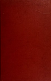 Catalogue of a small collection of ancient and modern coins and medals, coin books and catalogues ... [12/05/1879]