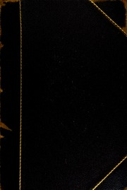 Catalogue of the Smith cabinet [10/05/1880]